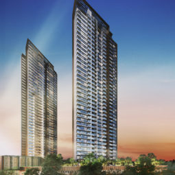 avenue-south-residence-developer-track-record-the-clement-canopy-singapore