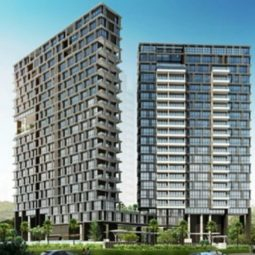 avenue-south-residence-developer-track-record-the-paterson-singapore