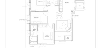 avenue-south-residence-floor-plan-3-bedroom-premium-classic-type-cc1-heritage-singapore