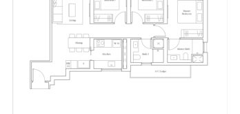 avenue-south-residence-floor-plan-3-bedroom-type-c1-horizon-singapore